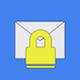 iPGMail Icon